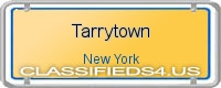 Tarrytown board